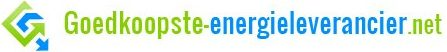 Goedkoopste Energieleverancier net
