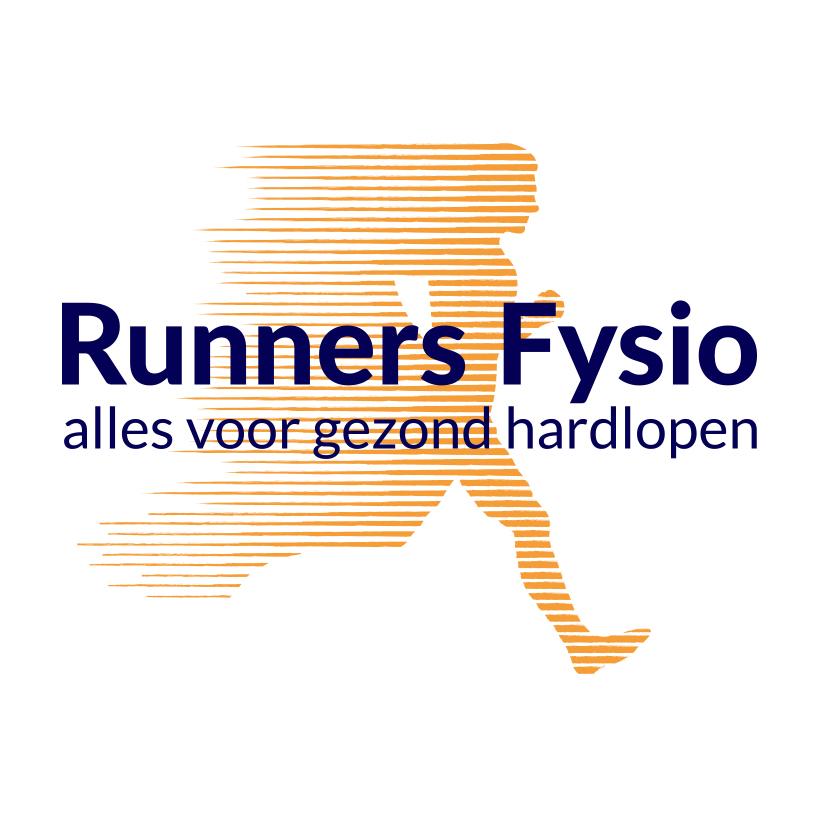 Runners Fysio Bosbaan